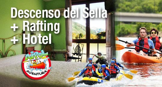 Paintball en Asturias con Aipol Aventura