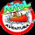 cropped-logo-aipol-aventura-asturias.png